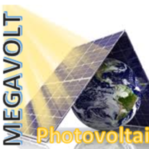MEGAVOLT Photovoltaik e.U.
